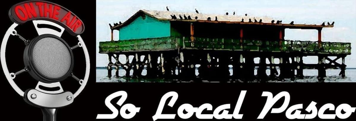 cropped-So-Local-1-stilt-house-copy-1