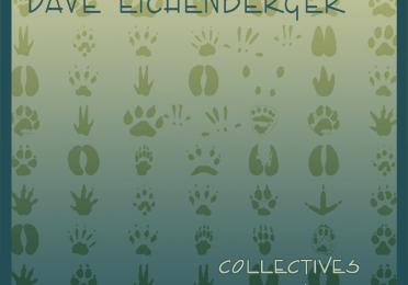 Collectives Sampler 1