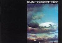 Discreet_Music_EG