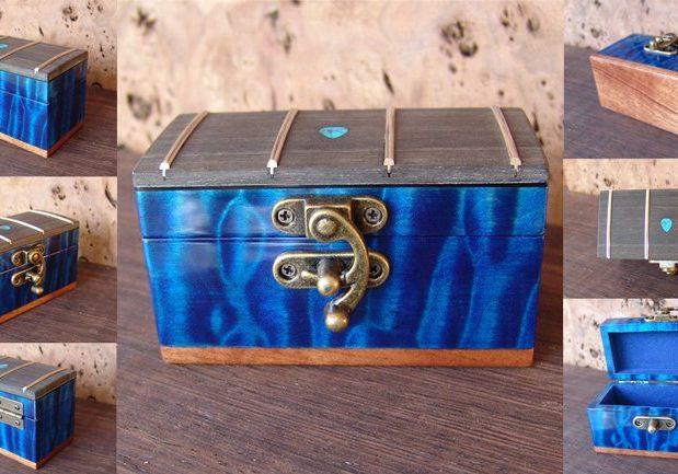 fretbox